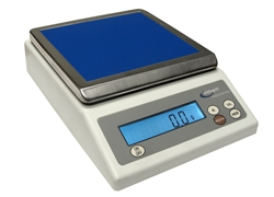 PD-3000 Digital Tabletop Scale